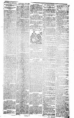 The Laredo Times from Laredo, Texas on May 30, 1892 · Page 5