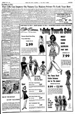 The Journal News from Hamilton, Ohio on July 1, 1971 · Page 46