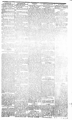The Laredo Times from Laredo, Texas on July 11, 1892 · Page 7