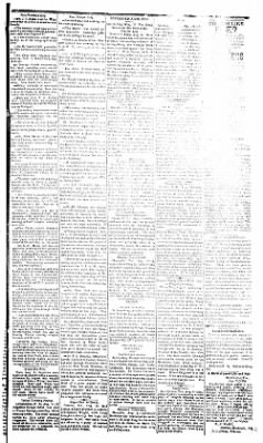 The Laredo Times from Laredo, Texas on August 15, 1892 · Page 9
