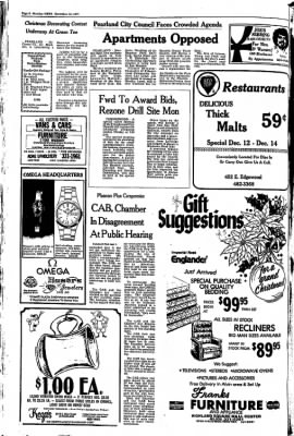 The News from Friendswood, Texas on December 12, 1977 · Page 8