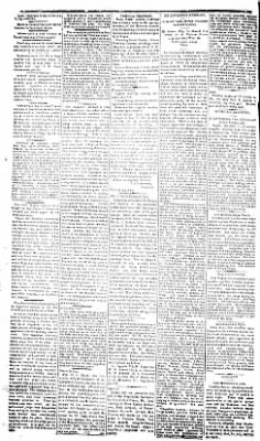 The Laredo Times from Laredo, Texas on October 10, 1892 · Page 4