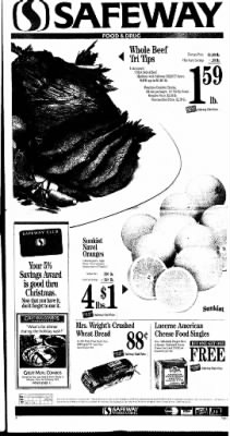 Ukiah Daily Journal from Ukiah, California on November 28, 1997 · Page 31