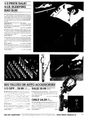 The Paris News from Paris, Texas on March 21, 1985 · Page 33