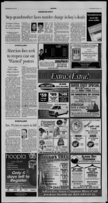 Statesman Journal from Salem, Oregon on July 13, 2005 · Page 2