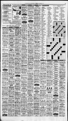 Apologise, Asian oxe crossword personal