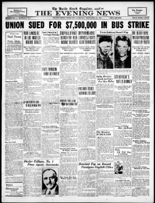 Image result for november 27, 1937