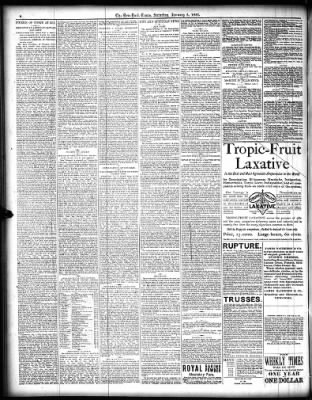 The new york times from new york new york on january 8 1881 page 8 fandeluxe Choice Image