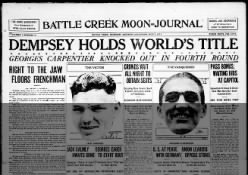 Battle Creek Moon-Journal