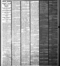 New York Times reports on Lincoln's assassination