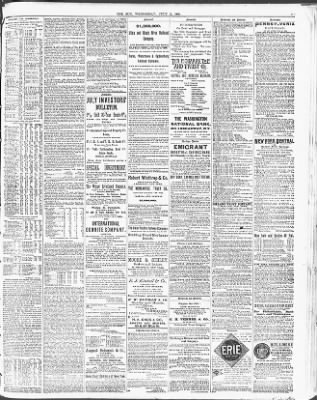 The Sun from New York, New York on July 2, 1890 · 7