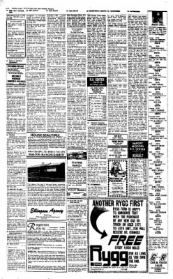 The Daily Inter Lake from Kalispell, Montana on June 7, 1976 · Page 8