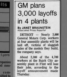 The Times Herald from Port Huron, Michigan on July 24, 1987 · Page 16