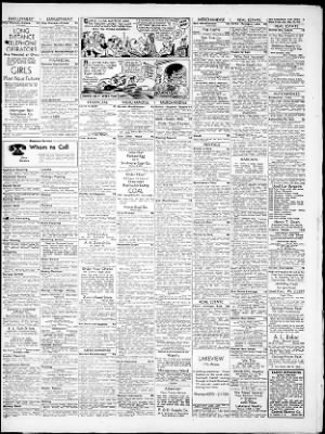 Battle Creek Enquirer from Battle Creek, Michigan on March 17, 1945