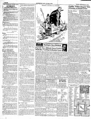 The Courier News from Blytheville, Arkansas on September 30, 1949 · Page 6