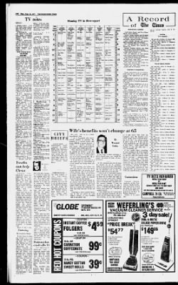 The Times from Shreveport, Louisiana on September 26, 1977 · Page 24