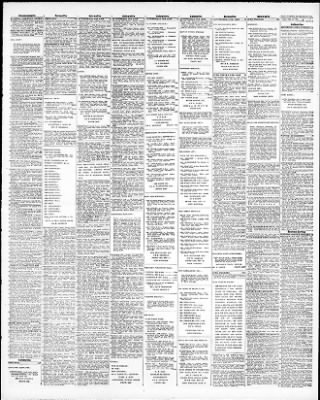 Lansing State Journal From Lansing Michigan On February 6 1949