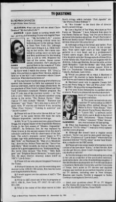 News-Press from Fort Myers, Florida on November 20, 1994 · Page 168