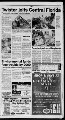 News-Press from Fort Myers, Florida on December 28, 1997 · Page 39