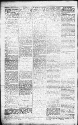 The Sonoma County Journal from Petaluma, California on November 24, 1855 · Page 2