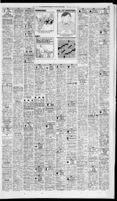 Miraculous News Press From Fort Myers Florida On January 19 1994 Machost Co Dining Chair Design Ideas Machostcouk