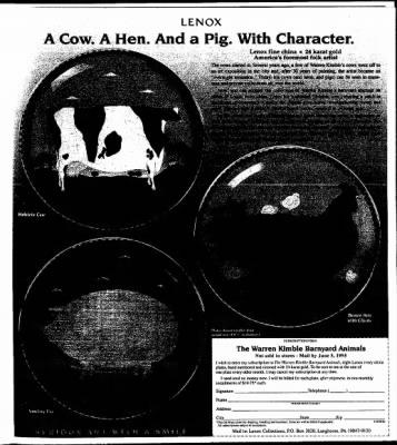The Salina Journal from Salina, Kansas on May 14, 1995 · Page 51