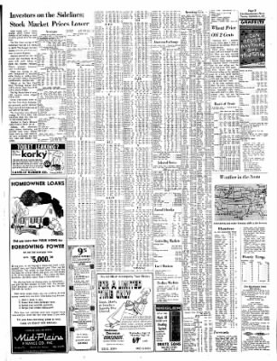 The Hutchinson News from Hutchinson, Kansas on September 14, 1971 · Page 2