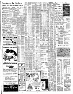 The Hutchinson News from Hutchinson, Kansas on September 14, 1971 · Page 30