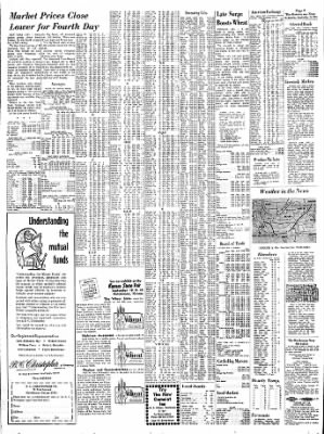 The Hutchinson News from Hutchinson, Kansas on September 15, 1971 · Page 2