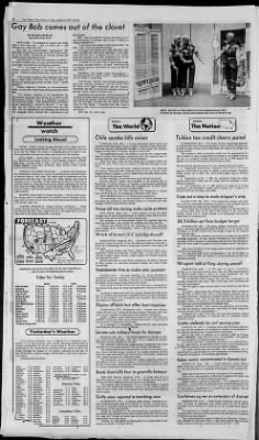 News-Press from Fort Myers, Florida on August 4, 1978 · Page 6