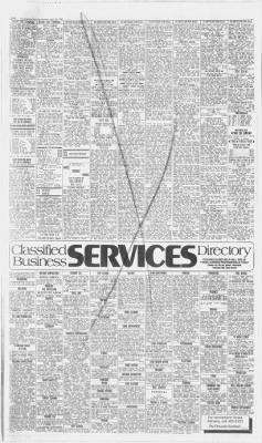 The Orlando Sentinel from Orlando, Florida on April 26, 1982