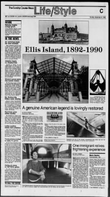 The Courier-News from Bridgewater, New Jersey on September 9, 1990 · Page 21