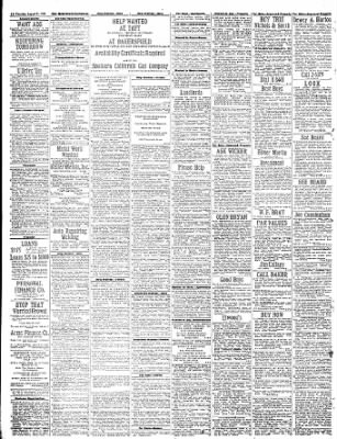 The Bakersfield Californian from Bakersfield, California on August 31, 1944 · Page 14