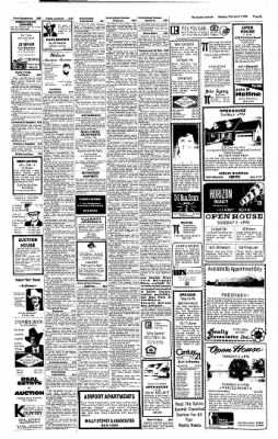 The Salina Journal from Salina, Kansas on February 2, 1986 · Page 32