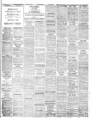 The Bakersfield Californian from Bakersfield, California on September 1, 1944 · Page 14
