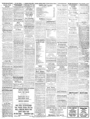 The Bakersfield Californian from Bakersfield, California on September 2, 1944 · Page 11