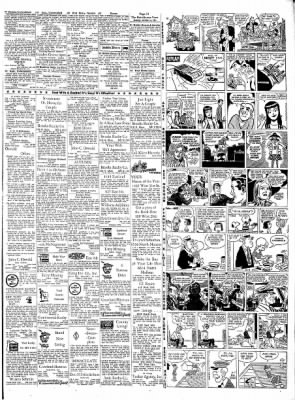 The Hutchinson News from Hutchinson, Kansas on October 4, 1971 · Page 30