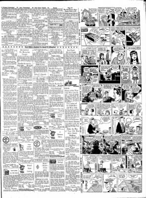 The Hutchinson News from Hutchinson, Kansas on October 4, 1971 · Page 36