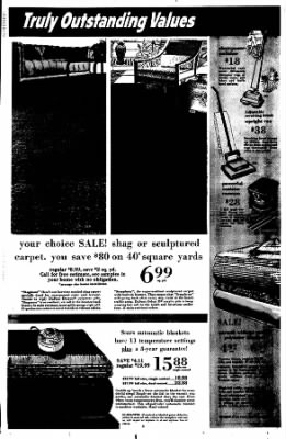 The Hutchinson News from Hutchinson, Kansas on October 5, 1971 · Page 20