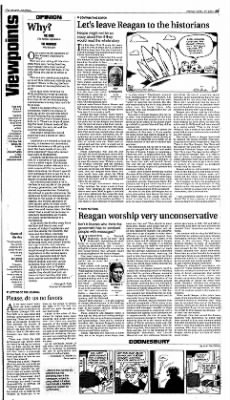 The Salina Journal from Salina, Kansas on April 27, 2001 · Page 9