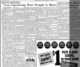 1953 article says