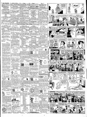 The Hutchinson News from Hutchinson, Kansas on October 5, 1971 · Page 59