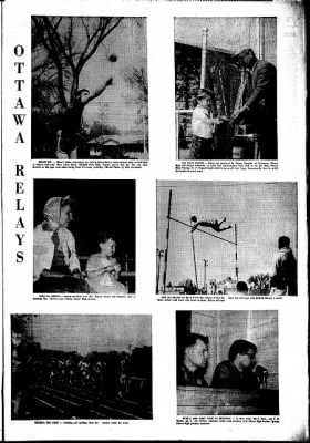 The Ottawa Herald from Ottawa, Kansas on April 6, 1963 · Page 3