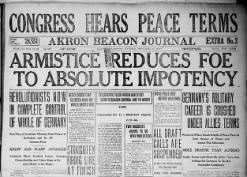 The Akron Beacon Journal