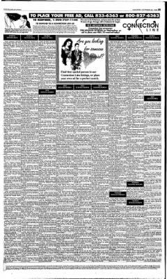 The Salina Journal from Salina, Kansas on October 26, 1996 · Page 13