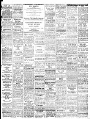 The Bakersfield Californian from Bakersfield, California on September 30, 1944 · Page 9