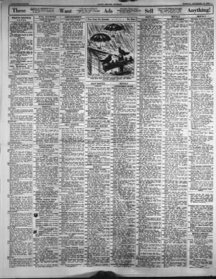 The akron beacon journal from akron ohio on november 14 1939 page 38 solutioingenieria Images