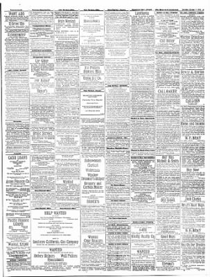 The Bakersfield Californian from Bakersfield, California on October 7, 1944 · Page 9