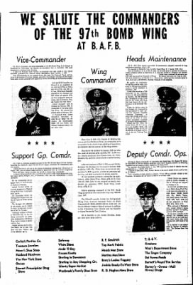 The Courier News from Blytheville, Arkansas on January 27, 1968 · Page 4