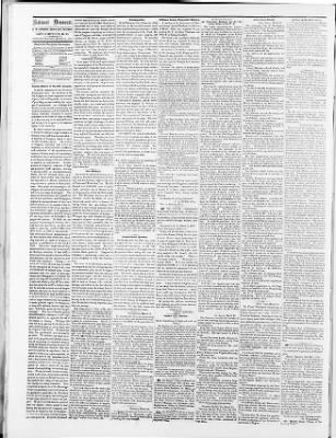 Kansas National Democrat from Lecompton, Kansas on March 24, 1859 · Page 2
